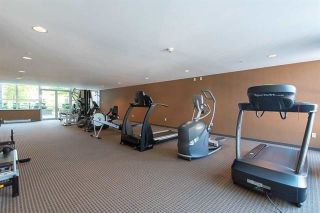 Photo 16: 205 189 NATIONAL Avenue in Vancouver: Downtown VE Condo for sale (Vancouver East)  : MLS®# R2526873