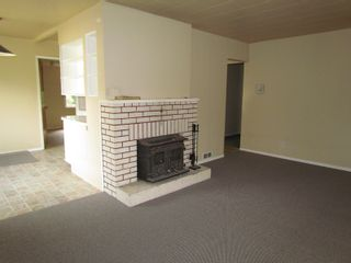 Photo 12: 2256 MCCALLUM RD in ABBOTSFORD: Central Abbotsford House for rent (Abbotsford)