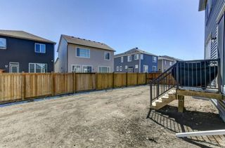 Photo 29: 224 Osborne Green SW: Airdrie Detached for sale : MLS®# A1097874