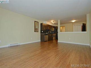 Photo 4: 206 1405 Esquimalt Rd in VICTORIA: Es Saxe Point Condo for sale (Esquimalt)  : MLS®# 758598