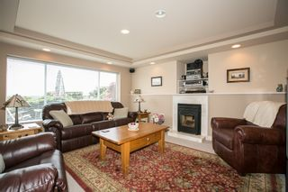 "Photo 19: 117 1140 CASTLE Crescent in Port Coquitlam: Citadel PQ Townhouse for sale in ""THE UPLANDS"" : MLS®# R2083351"