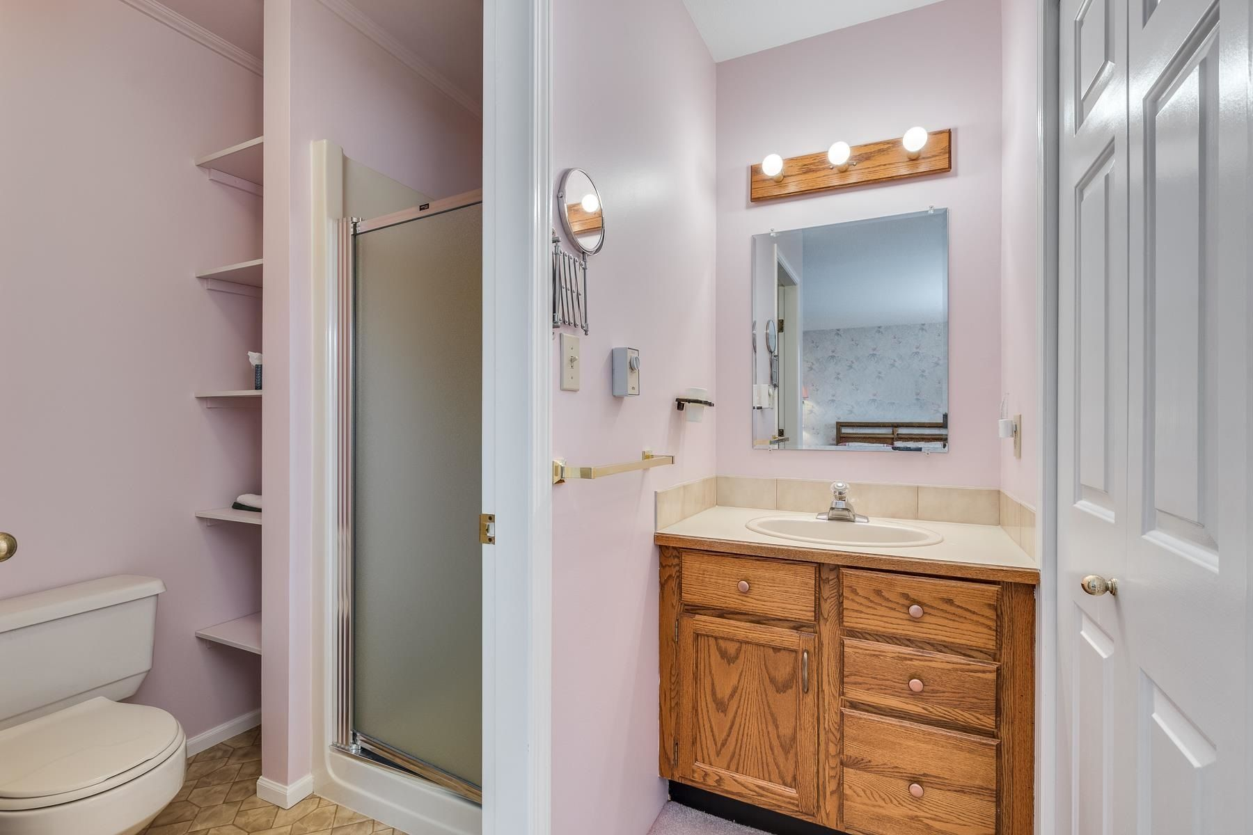 """Photo 23: Photos: 378 BALFOUR Drive in Coquitlam: Coquitlam East House for sale in """"DARTMOOR HEIGHTS"""" : MLS®# R2600428"""