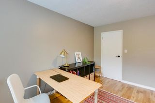 Photo 14: 41318 KINGSWOOD ROAD in Squamish: Brackendale House for sale : MLS®# R2277038