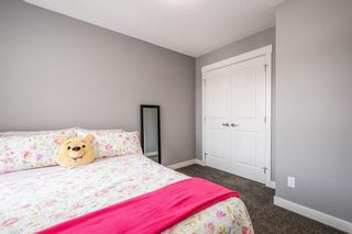 Photo 30: 113 Ranch Rise: Strathmore Semi Detached for sale : MLS®# A1133425