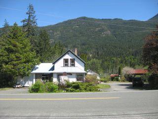 Photo 14: 1006 Sayward Rd in SAYWARD: NI Kelsey Bay/Sayward House for sale (North Island)  : MLS®# 813806