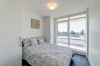 """Photo 14: 705 657 WHITING Way in Coquitlam: Coquitlam West Condo for sale in """"Lougheed Heights by BlueSky Property"""" : MLS®# R2570378"""