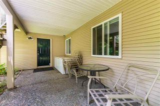 """Photo 11: 46688 GROVE Avenue in Chilliwack: Promontory House for sale in """"PROMONTORY"""" (Sardis)  : MLS®# R2590055"""