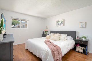 Photo 11: Condo for sale : 2 bedrooms : 4800 Williamsburg Lane #215 in La Mesa