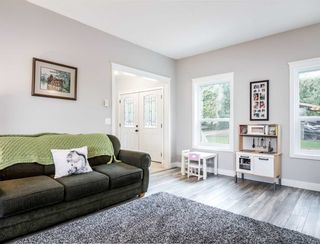 Photo 11: 11093 SHAW Street in Mission: Mission-West House for sale : MLS®# R2560800