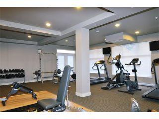 """Photo 10: 204 2477 KELLY Avenue in Port Coquitlam: Central Pt Coquitlam Condo for sale in """"SOUTH VERDE"""" : MLS®# V985457"""