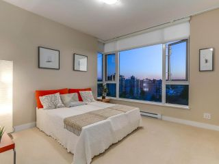 Photo 15: 1102 1333 W 11TH AVENUE in Vancouver: Fairview VW Condo for sale (Vancouver West)  : MLS®# R2170074