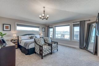 Photo 22: 26 NOLANCLIFF Crescent NW in Calgary: Nolan Hill Detached for sale : MLS®# A1098553
