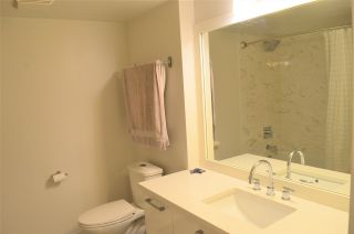 Photo 15: 705 420 CARNARVON STREET in New Westminster: Downtown NW Condo for sale : MLS®# R2527559