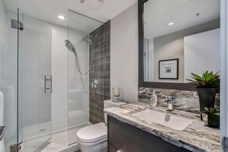 Photo 30: 2606 510 6 Avenue SE in Calgary: Downtown East Village Apartment for sale : MLS®# A1131601