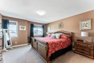 Photo 23: 355 Crystal Green Rise: Okotoks Semi Detached for sale : MLS®# A1091218