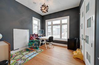Photo 6: 3543 WATSON Point in Edmonton: Zone 56 House for sale : MLS®# E4248335