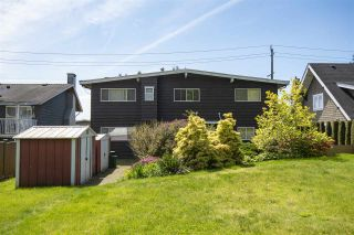 Photo 20: 846 E 16TH Street in North Vancouver: Boulevard House for sale : MLS®# R2580959