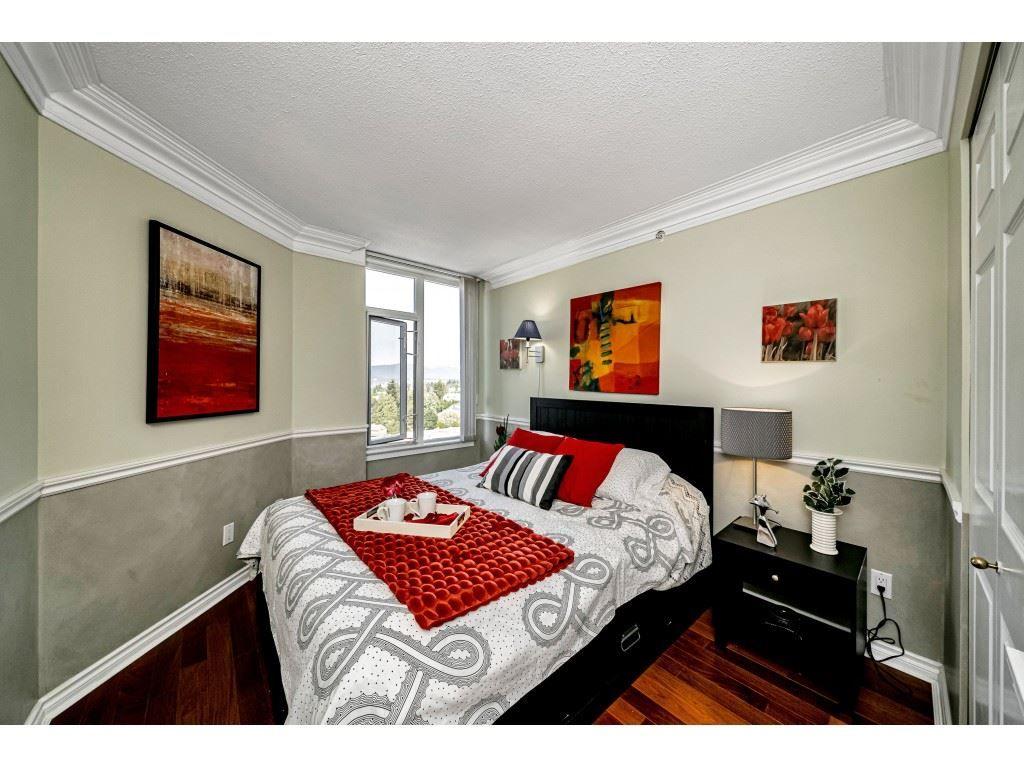 Photo 23: Photos: 1103 13880 101 Avenue in Surrey: Whalley Condo for sale (North Surrey)  : MLS®# R2503141