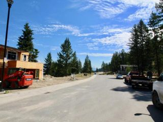 Photo 4: 2161 LUPIN COURT in Kamloops: Juniper Heights Lots/Acreage for sale : MLS®# 162703