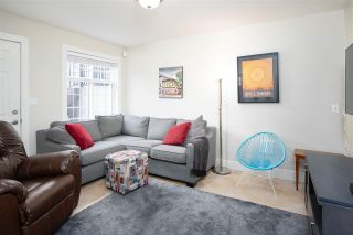 Photo 16: 241 W 22ND AVENUE in Vancouver: Cambie House for sale (Vancouver West)  : MLS®# R2387254