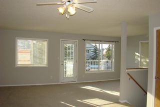 Photo 9: 15 Highlands Place W in Lethbridge: West Highlands Multi-Family for sale : MLS®# A1054611