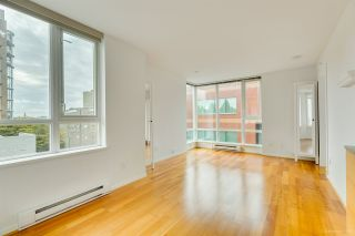 Photo 3: 301 2483 SPRUCE STREET in Vancouver: Fairview VW Condo for sale (Vancouver West)  : MLS®# R2568430
