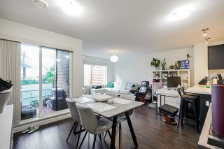 Photo 14: 320 3163 RIVERWALK Avenue in Vancouver: South Marine Condo for sale (Vancouver East)  : MLS®# R2598025