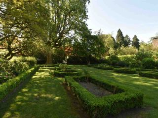 """Photo 15: 3333 THE Crescent in Vancouver: Shaughnessy House for sale in """"FIRST SHAUGHNESSY - THE CRESCENT"""" (Vancouver West)  : MLS®# R2174654"""
