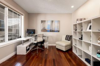 Photo 15: 112 Simcoe Close SW in Calgary: Signal Hill Detached for sale : MLS®# A1105867