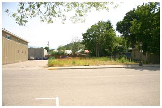 Photo 18: 704-706 Cliff Avenue in Enderby: Downtown Vacant Land for sale : MLS®# 10138540