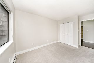 "Photo 13: 307 466 E EIGHTH Avenue in New Westminster: Sapperton Condo for sale in ""Park Villa"" : MLS®# R2448210"