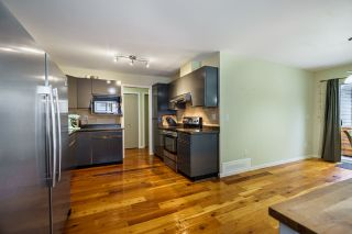 Photo 9: 2331 STAFFORD Avenue in Port Coquitlam: Mary Hill House for sale : MLS®# R2538380