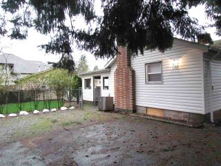 FEATURED LISTING: 34046 OLD YALE Road Abbotsford