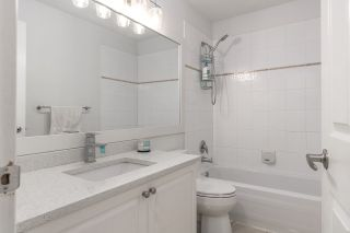 """Photo 24: 1668 PLATEAU Crescent in Coquitlam: Westwood Plateau House for sale in """"AVONLEA HEIGHTS"""" : MLS®# R2538686"""