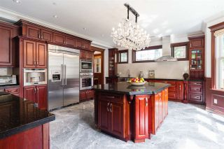 Photo 15: 1469 MATTHEWS Avenue in Vancouver: Shaughnessy House for sale (Vancouver West)  : MLS®# R2613442