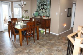 Photo 11: 307 Diefenbaker Avenue in Hague: Residential for sale : MLS®# SK863742