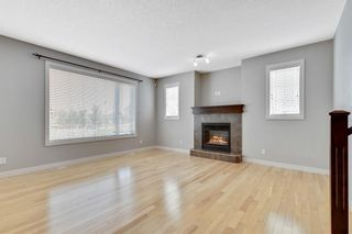 Photo 6: 144 Evansdale Common NW in Calgary: Evanston Detached for sale : MLS®# A1131898