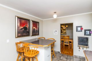 """Photo 7: 2105 CARMEN Place in Port Coquitlam: Mary Hill House for sale in """"MARY HILL"""" : MLS®# R2046927"""