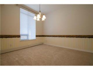 Photo 6: 303 1718 14 Avenue NW in Calgary: Briar Hill Condo for sale : MLS®# C3649213