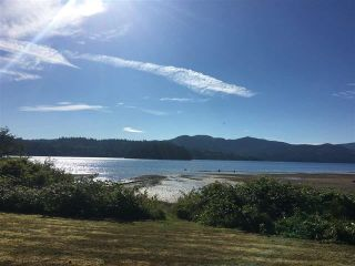 Photo 20: 6173 & 6179 SECHELT INLET ROAD in Sechelt: Sechelt District House for sale (Sunshine Coast)  : MLS®# R2341719