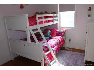 Photo 10: 70 Hindley Avenue in WINNIPEG: St Vital Residential for sale (South East Winnipeg)  : MLS®# 1504801