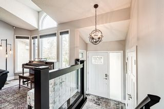 Photo 14: 104 Woodmark Crescent SW in Calgary: Woodbine Detached for sale : MLS®# A1128002