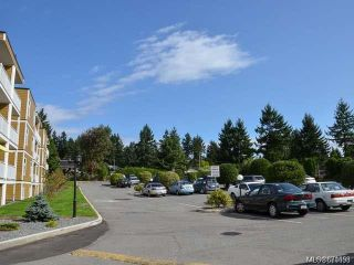 Photo 11: 314 3270 Ross Rd in : Na Uplands Condo for sale (Nanaimo)  : MLS®# 871193