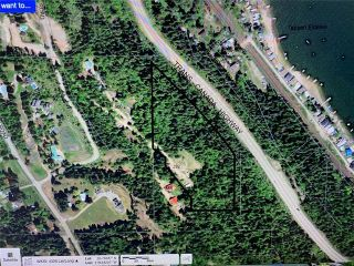 Photo 22: 292 Kault Hill Road, in Salmon Arm: Vacant Land for sale : MLS®# 10236879
