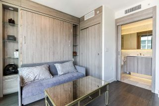 """Photo 22: 1611 89 NELSON Street in Vancouver: Yaletown Condo for sale in """"ARC"""" (Vancouver West)  : MLS®# R2515493"""