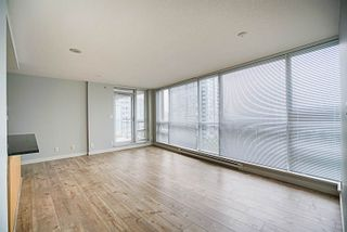 """Photo 9: 906 2978 GLEN Drive in Coquitlam: North Coquitlam Condo for sale in """"GRAND CENTRAL ONE"""" : MLS®# R2204292"""