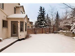 Photo 26: 6982 CHRISTIE ESTATE Boulevard SW in Calgary: Christie Park House for sale : MLS®# C4042652