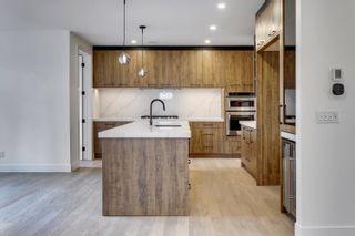 Photo 14: 14032 106A Avenue in Edmonton: Zone 11 House for sale : MLS®# E4263777