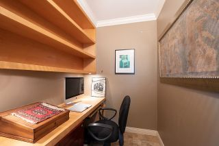 Photo 16: 311 1515 W 2ND Avenue in Vancouver: False Creek Condo for sale (Vancouver West)  : MLS®# R2625245