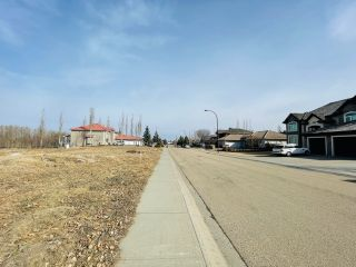 Photo 10: 738 52304 RGE RD 233: Rural Strathcona County Rural Land/Vacant Lot for sale : MLS®# E4236967